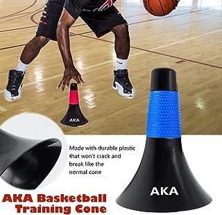 Hollow Protective Gear WHUANZ Ball Protector Durability Enhance Sports Equipment