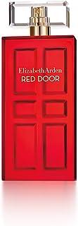 Elizabeth Arden Red Door Eau de Toilette, 100 ml