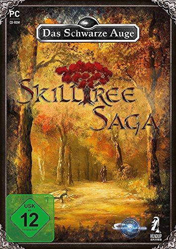 bester der welt Black Eye-Skill Tree Saga 2021
