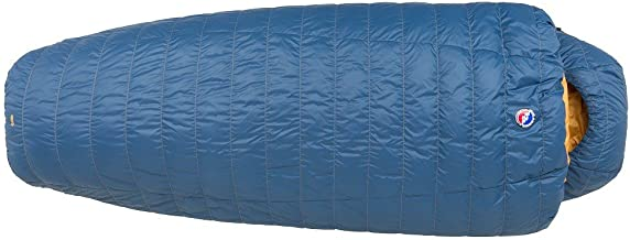 Big Agnes Deer Park 30 (600 DownTek) Sleeping Bag