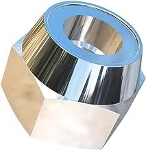 titanium lock nuts