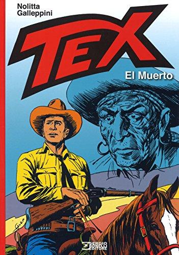 Tex. El Muerto