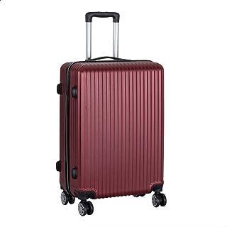 JB Luggage Trolley Travel Bag
