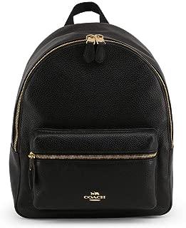 Coach F30550 Medium Charlie Backpack