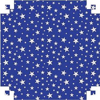 Papel Cartolina Dupla Face x 20 Unidades, V.M.P. 203.58.216, Multicor, 48 x 66 cm