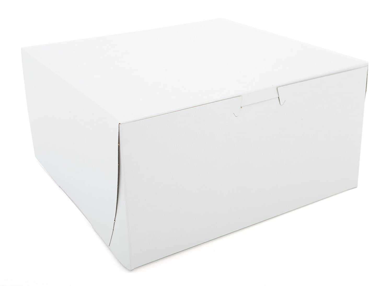 Southern Champion Tray 0941 Clay-Coated Popular popular Paperboard Premium Kraft Ranking TOP7