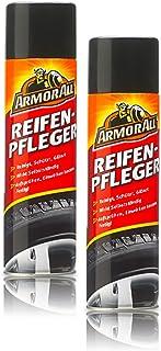 Suchergebnis Auf Für Reifenglanzmittel Wark 24 Reifenglanzmittel Reifenpflege Auto Motorrad