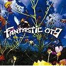 Fantastic OT Nine