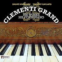 Clementi Grand