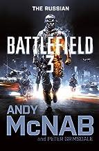 Battlefield 3: The Russian (English Edition)