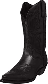 Laredo Men's Hawk Western Boot