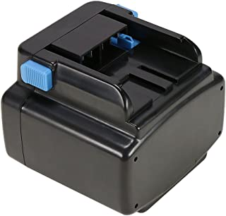 Replace Hitachi 24V Battery 2.0Ah NiCd EB2420 EB2433X EB2430HA EB2430R 319806, 24 Volt Hatachi Cordless Drill