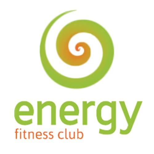 energy fitness club