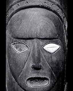 Un tiempo del Montané: En el 115 aniversario del Museo Antropológico Montané de la Universidad de la Habana y en el 170 de...
