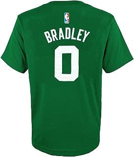 celtics avery bradley jersey
