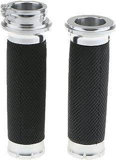 gris Regular taille: 2/x -small Portwest Va199g7rxxs Vending antistatique PU Palm Glove