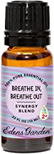 Edens Garden Breathe In, Breathe Out