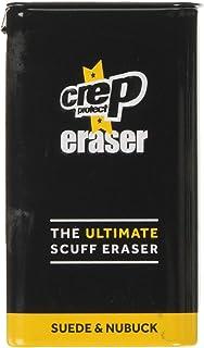 Crep Protect Shoe Eraser