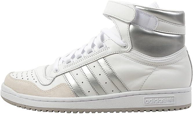 Amazon.com   Adidas Select Men's Concord Hi Sneaker   Fashion Sneakers