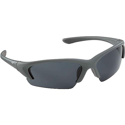 cbba661291 Easton Diamond Interchangeable Sunglasses