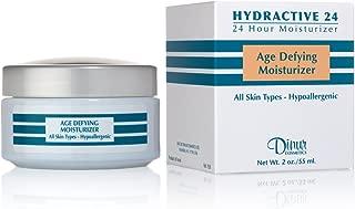 Best hydra mar cleanser Reviews