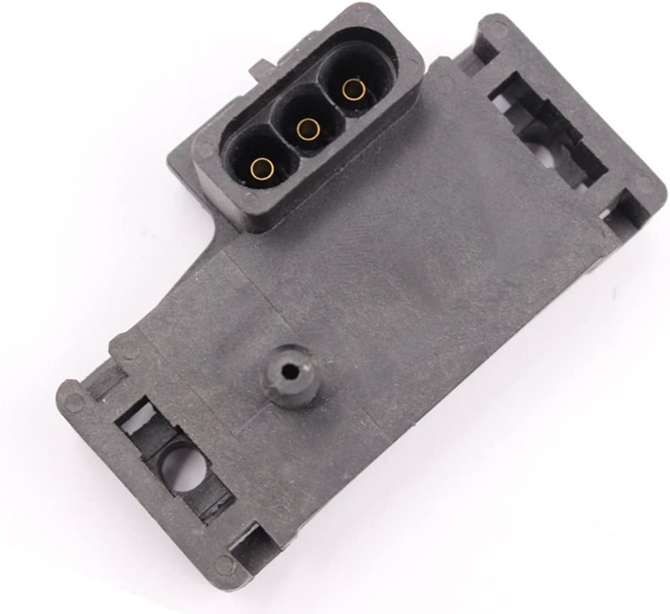 Loovey Ranking TOP15 3BAR MAP Sensor Manifold Boost Attention brand Pressure Air Intake