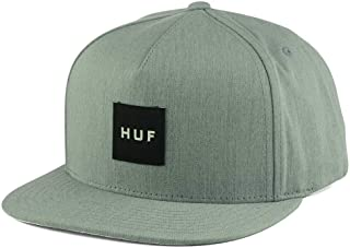 1ab7128666152 Amazon.com  HUF - Hats   Caps   Accessories  Clothing