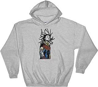 Best lil gnar hoodie Reviews
