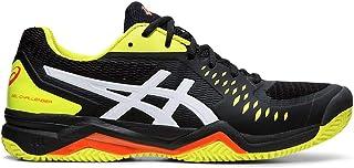 ASICS Gel-Challenger 12 Clay, Zapatillas de Tenis Unisex