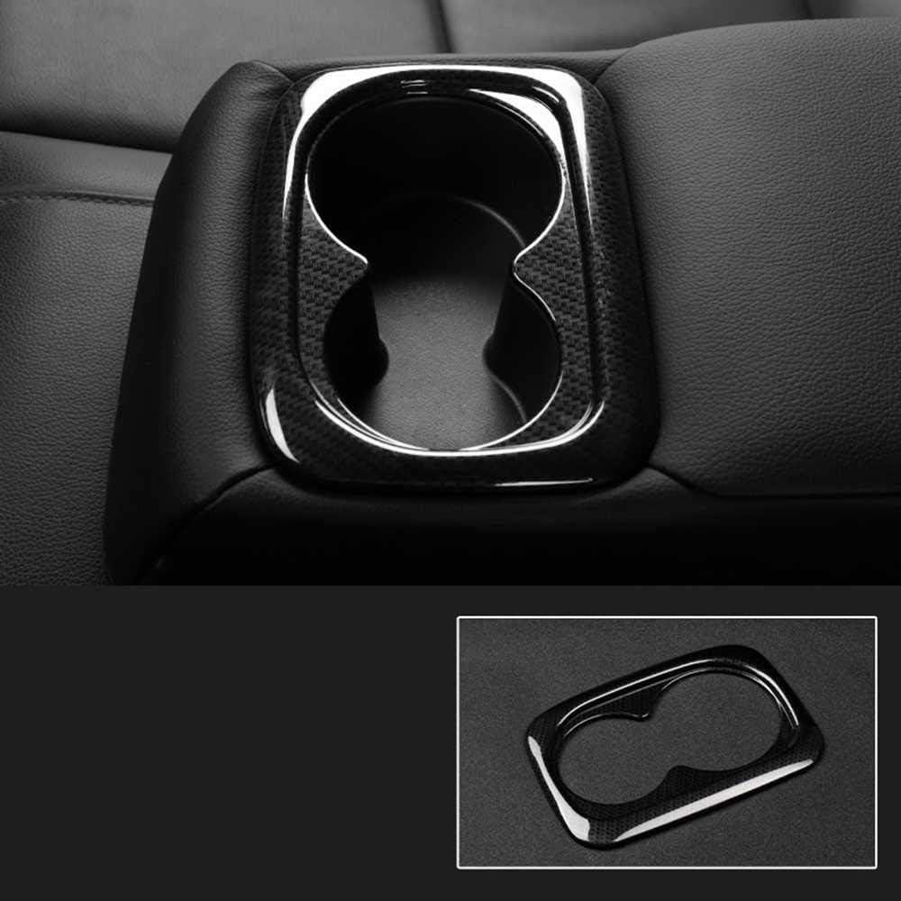 LYSHUI Car Interior Decoration Sequins Brand Cheap Sale Venue Carbon Fiber Cont Max 68% OFF Pattern