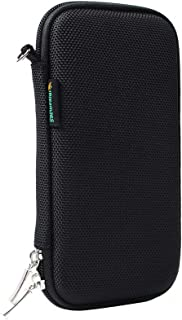 iDream365 Hard Protective EVA Carrying Case/Pouch/Holder for Executive Fountain..