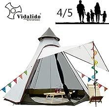 cute camping tents
