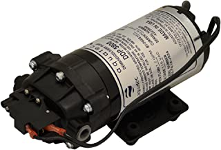 aquatec 5800 pump