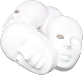 Best create your own mask Reviews