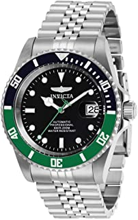 Automatic Watch (Model: 29177)