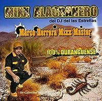 Mix Alacranero