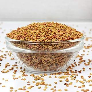 オーガニック種子:SEEDS:有機発芽種子プレミアムPURE NATUR Farmerlyによって