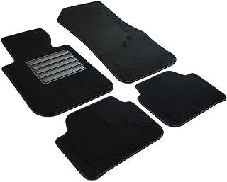MDM SP-274 Velour Car Floor Mats Series 1 (F20) 10.2011 >