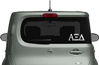 alpha xi delta accessories