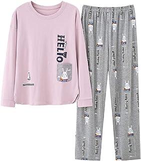 Amazon Es Pijamas Mujer Tallas Grandes