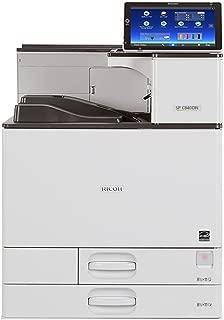 Ricoh 408106 SP C842DN Color Laser Printer