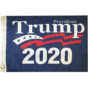 """12x18 12/""""x18/"""" New England Boston Bunker Hill Boat Car Flag Banner Grommets"""