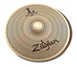 Hi Hat Cymbals Review and Comparison