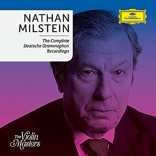 Mejor Nathan Milstein Violin de 2021 - Mejor valorados y revisados