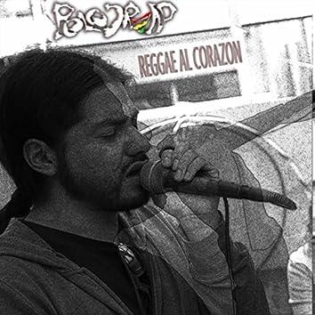 Reggae al Corazon