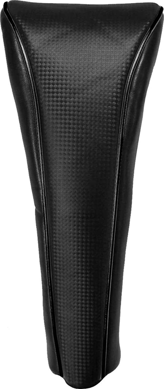 Proactive Sports MCSMagnetic Closure System Headcover  460cc