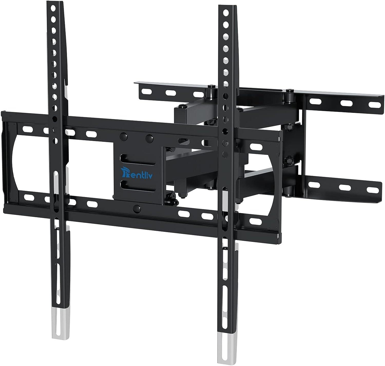 Rentliv TV Wall shopping Mount Popular standard Bracket for Inch Most Full TVs M 26-55