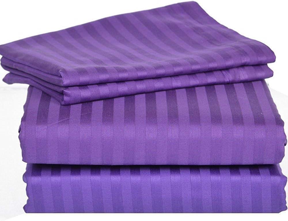 Unique 今だけ限定15%OFFクーポン発行中 Beddings Italian 600 Thread 日本未発売 Count Egyptian Cotton S Sheet