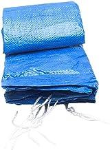 vvd Escudo Protector De La Piscina Piscina Rectangular Piscina Impermeable Polvo Piscina De Tela UV Y Resistente Alfombra De Su Casa De La Piscina Accessor 300x200cm Piscina Accesorios