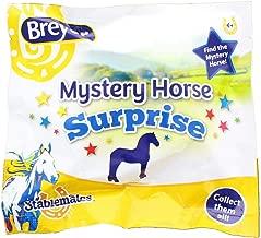 breyer stablemate surprise